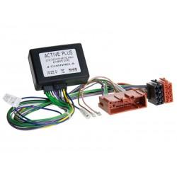 Active System Interface Bose Mazda 3 5 6 MX-5 RX-8