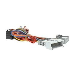 ISO Telemute Lead Parrot Hummer H2 H3