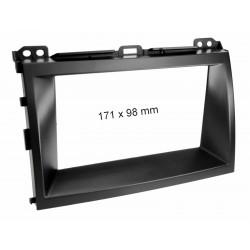 2DIN Facia Plate Lexus GX-470