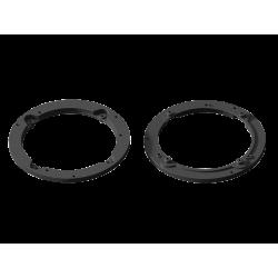 Speaker Rings Mazda 121 323 Demio MX-3 MX-5
