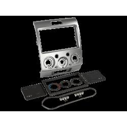 2DIN Facia Plate Mazda BT-50