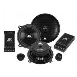 "ESX Xenium XE5.2C 2-Way Component Speakers 5.25"" 13cm"