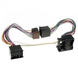 Telemute ISO Lead MINI R50 R52 One Cooper