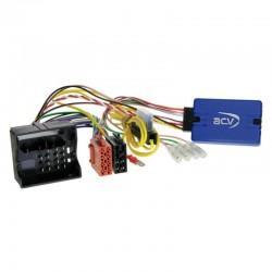 Steering Wheel Interface MINI R55 R56 R57 R58 R59