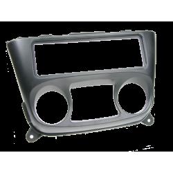 1Din Facia Plate Nissan Almera