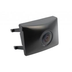 HD Front Camera Audi Q7 4L