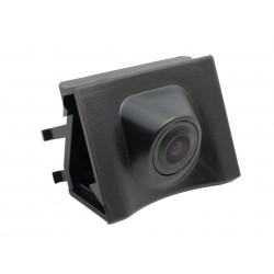 HD Front Camera Audi Q3 8U
