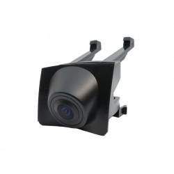HD Front Camera BMW X3 F25