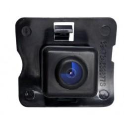 HD Reverse Camera Mercedes ML W164