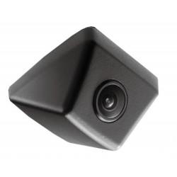 Universal Reverse Camera Sony CCD Lens