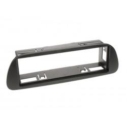 1Din Facia Plate Mercedes Sprinter W902 W905