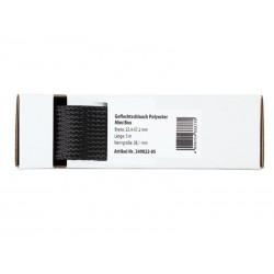 Manga Poliester (Pele de cobra) 5 metros 24.5 ? 57.2 mm