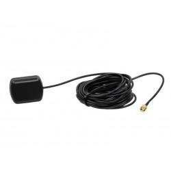 Antena GPS SMA
