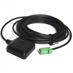 Antena GPS Pioneer AVIC