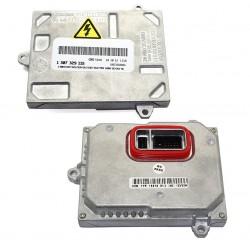 Xenon OE Replacement Ballast AL Bosch 1307329293 Alfa...