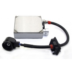 Xenon OE Replacement Ballast 5DV007760 Audi A6