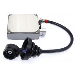 Xenon OE Replacement Ballast Hella 5DV00776005 BMW X5 Kia...