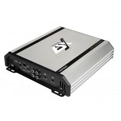 ESX HORIZON HXE110.2 2-Channel Amplifier Class A/B