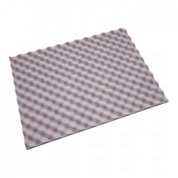 VibroFiltr Autoshim Acustic Foam 50x50cm - 1 Sheet