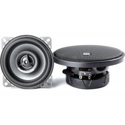 Morel Maximo Ultra 402 Coax MKII 2-Way Coaxial Speakers...