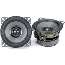 "Morel Tempo Ultra Integra 402 2-Way Coaxial Speakers 4"" 10cm"
