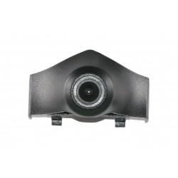 HD Front Camera Audi Q2