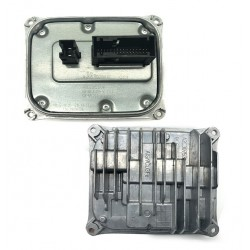 LED DRL Replacement Module Ballast Mercedes W205...