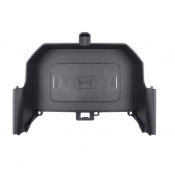Qi Wireless Charger BMW 5-Series G30 G31