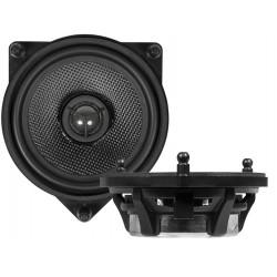 "Musway CSM4.2X 2-Way Coaxial Speakers 4"" 10cm Mercedes C..."