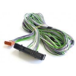 Harman Kardon Retrofit Cable Mercedes ML W164 to...