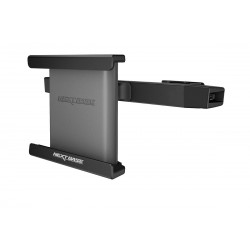 Nextbase Universal Car Tablet Mount for iPad