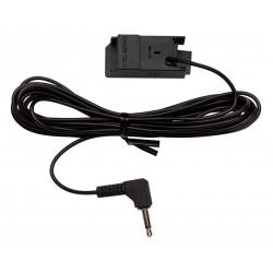 Dension MICKBM01 Gateway Microphone BMW 3 Series E92