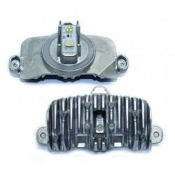 Led Module Repair Kit Angel Eyes BMW 63117398766 3-Series...