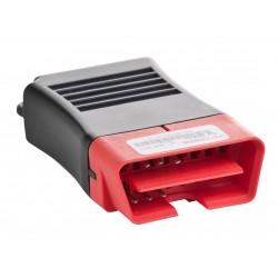 Dension GEN2BME CDC Enabler Tool for BMW Gateway 500