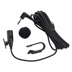 Dension MICK1GEN Microfone Gateway Lite BT - Gateway Pro...
