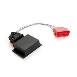 Fiscon 39038 Diagnostic Interface for 38975-1