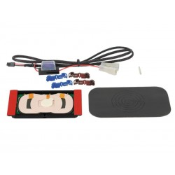 Inbay Qi Wireless Universal Charger