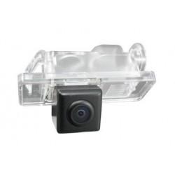 HD Reverse Camera Mercedes Vito Viano W639