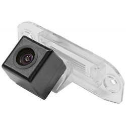 HD Reverse Camera Volvo S40 V40 S50 S60 V60 V70 S80 XC60...