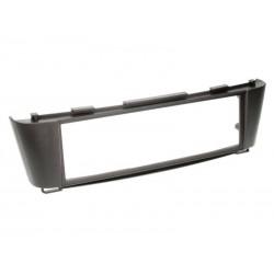 1Din Facia Plate Nissan Almera Rockford Fosgate Head Unit