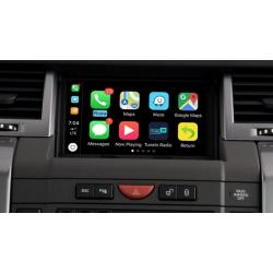 CarPlay Android Auto Camera Range Rover Denso Vogue HSE...