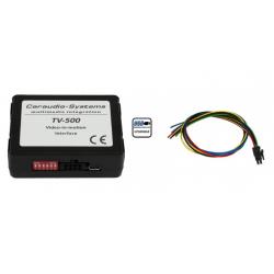 "TV Free Jaguar InControl Touch Pro 10"" XE XF XJ F-Pace..."