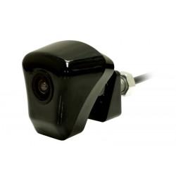 HD Universal Front Camera Audi