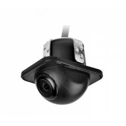HD Universal Front Camera