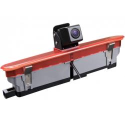 Reverse Camera Fiat Doblo