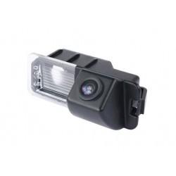HD Reverse Camera Amarok Beetle Golf EOS Passat Polo...