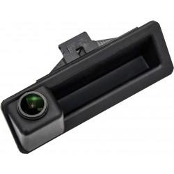 HD Reverse Camera BMW 1 3 5 X1 X5 X6 Series