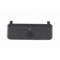 HD Front Camera Audi A4 8K
