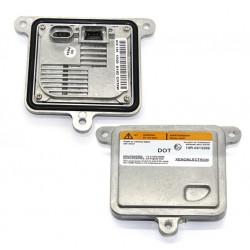 Xenon OE Replacement Ballast Osram 10R0413266 Hyundai...