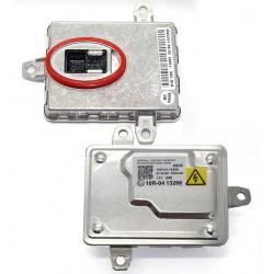 Xenon OE Replacement Ballast AL Bosch 1307329270 1307329312